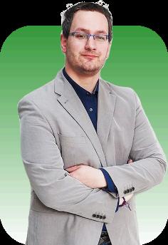 Zdeněk Zaňka